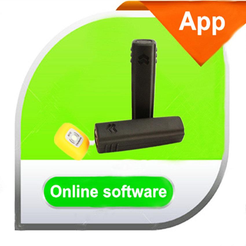 Горячая распродажа производство предложил система с онлайн программа, 30 дн. пробную версию