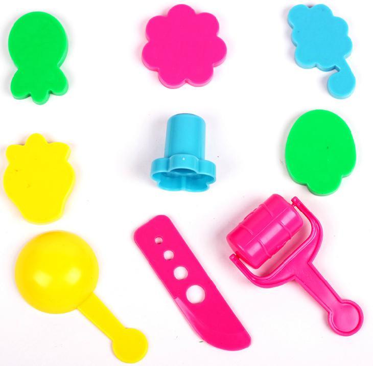 Play-Dough-Playdough-Polymer-Clay-Plasticine-Mold-Tools-Set-Kit-36pcs 6