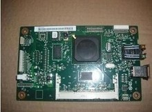 Free shipping 100% test  for HP1515N Formatter (Main logic) board CB479-60001 on sale