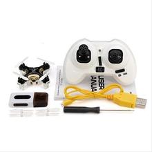 Cheerson CX-10C CX10C Mini 6-Axis Remote Control Drone  Mini Quadcopter With Camera Small Drone For Sale RC Drone Quadcopter