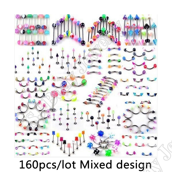 110pcs Body Piercing Jewelry Assorted Mix Lot Kit 14G 16G Ball Spike Curved Sexy-Belly-Button-Rings-Ear-Tongue-Piercing-Stainless-Steel-Barbell-Bars-Body-Piercing-Jewelry.jpg