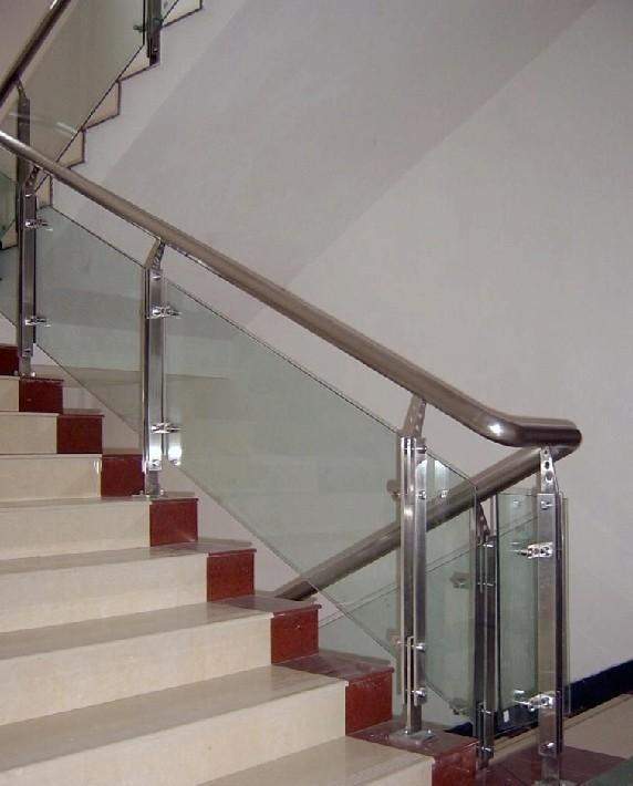 ... handrail-Indoor-stainless-steel-stair-handrail-interior-stair-railings