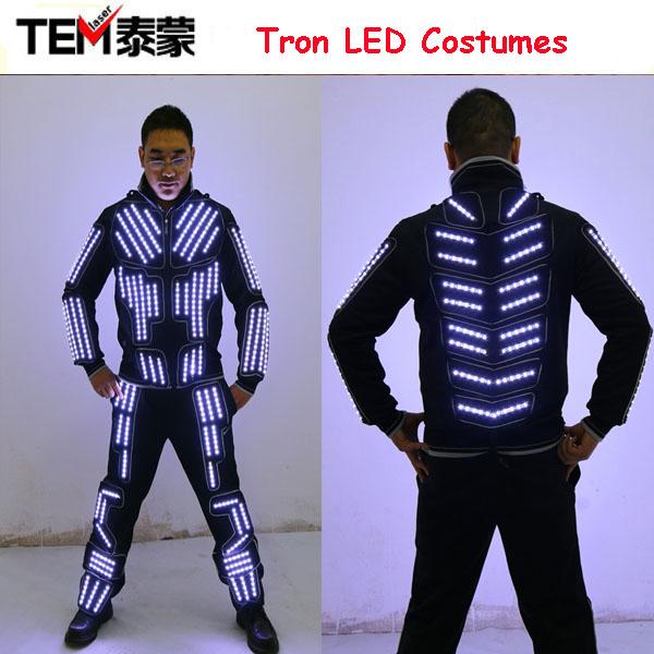 Online Kaufen Gro 223 Handel Tron Led Aus China Tron Led