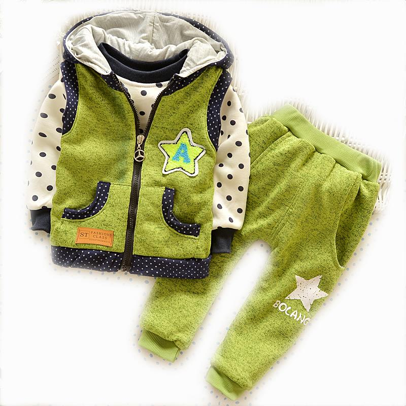 Aliexpress Buy 2015 New Arrival Baby Girl Clothes