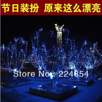 Warm White Solar Landscape Lights Promotion-Shop for Promotional ...