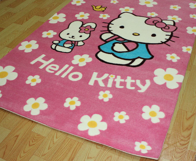 Carpet Cartoon Images Carpet Vidalondon