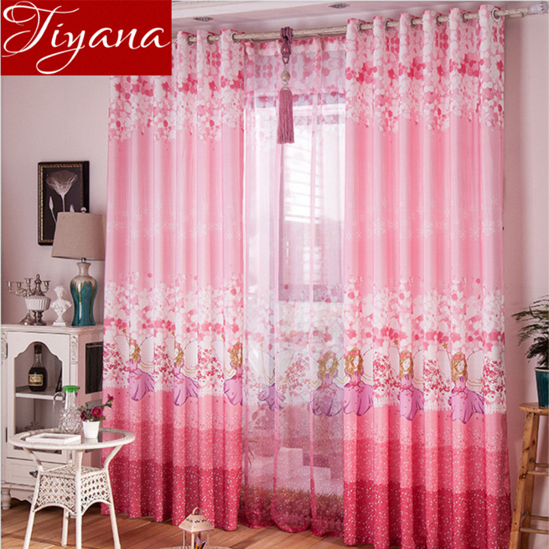 Compare Prices On Girls Window Panels Online Shopping Buy Low Price Girls Window Panels At