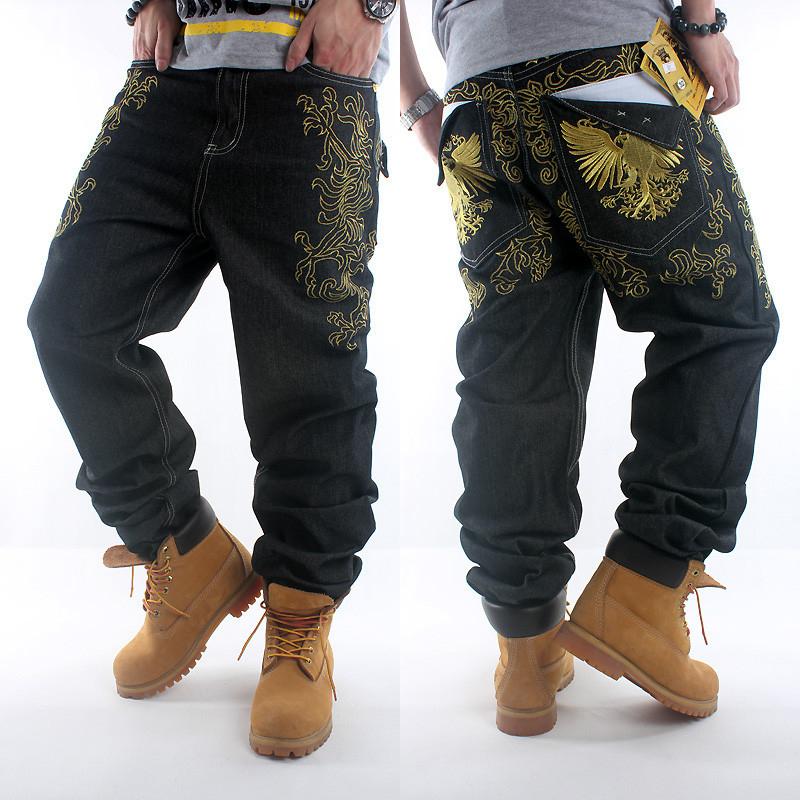 Black Gold Jeans Promotion-Shop for Promotional Black Gold Jeans ...