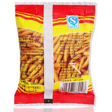 Food Authentic native characteristics Gourmet Food Authentic native hus 90 ld flavr sacks shrimp mummy Mimi