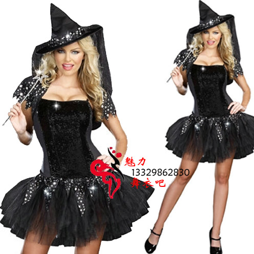 halloween costume adult female boutique clothes masquerade clothes cos short skirt for women cosplay costume Free shipping(China (Mainland))