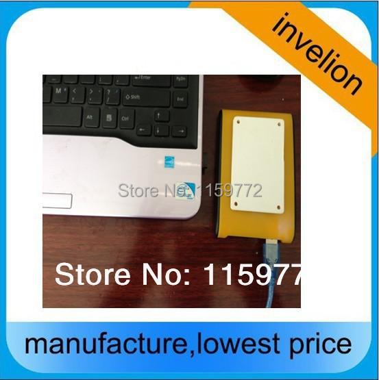 uhf rs232 usb rfid card reader(China (Mainland))