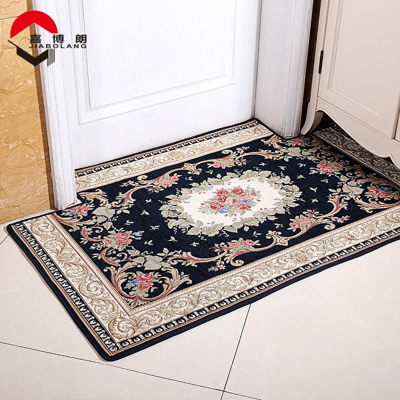Preis auf Carpet America Vergleichen - Online Shopping / Buy Low ...