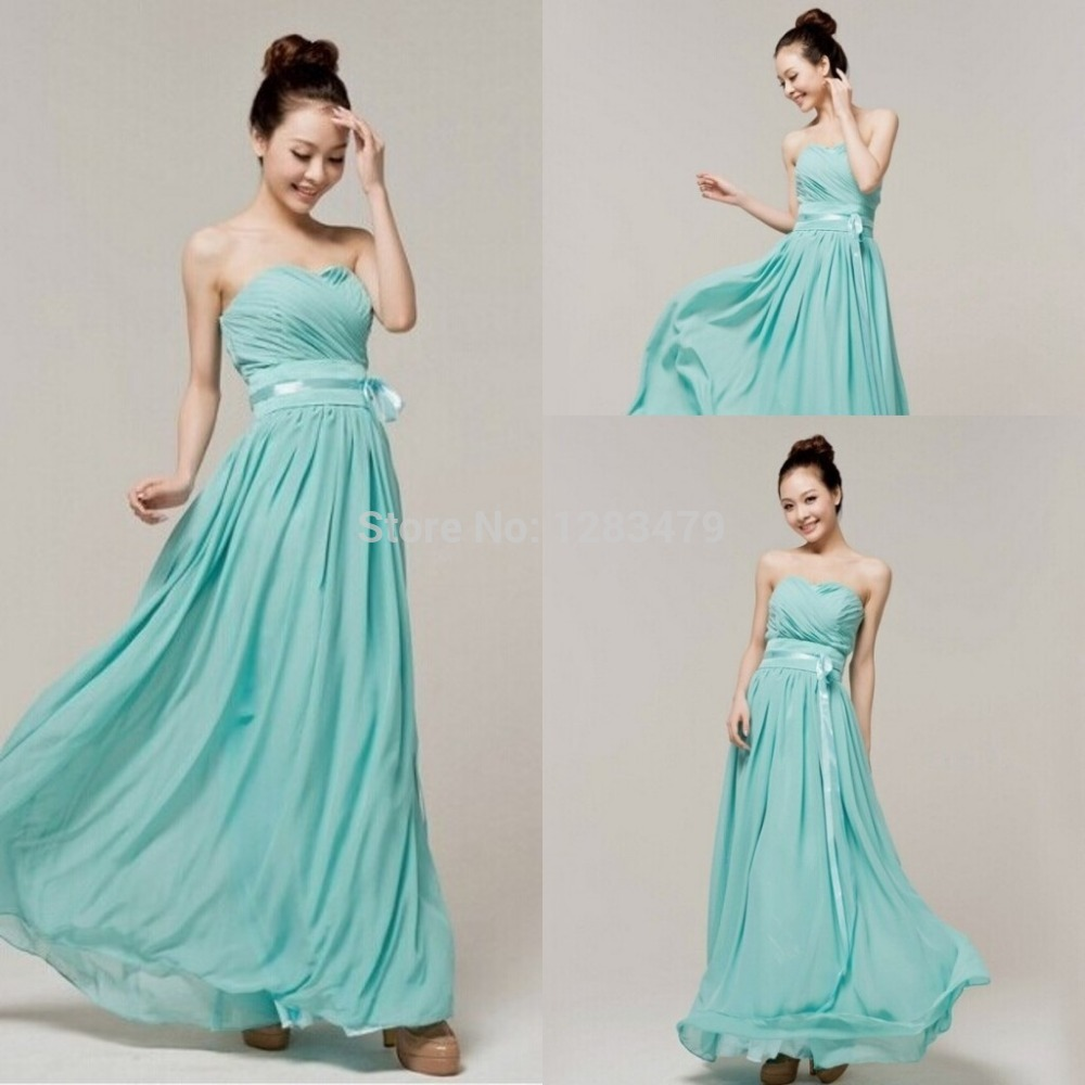 New arrival 2015 cheap bridesmaid dresses under 50 mint for Cheap wedding dress under 50
