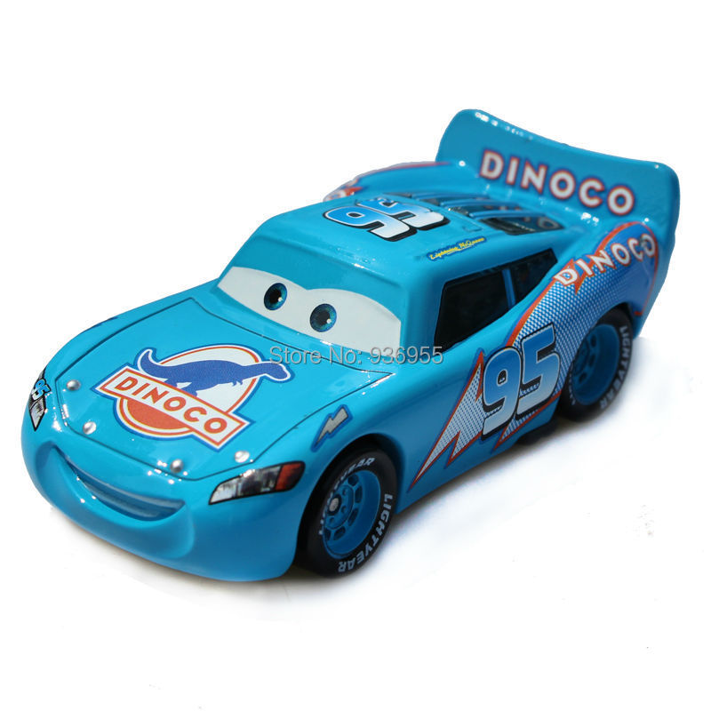Christmas Toys Cars : Cars mcqueen chinaprices
