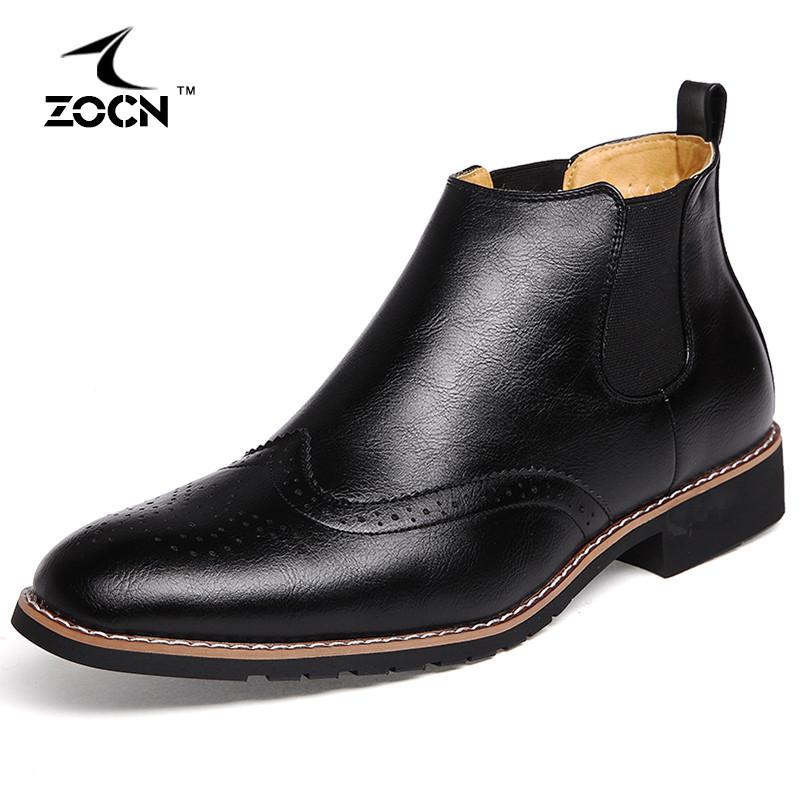 aliexpress buy winter boots fur cow split