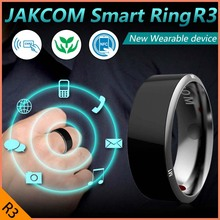 Buy Jakcom R3 Smart Ring New Product Smart Activity Trackers Gps Transmitter Tracker Gps Tracker Gsm Fitnes Watch Pulse for $19.90 in AliExpress store
