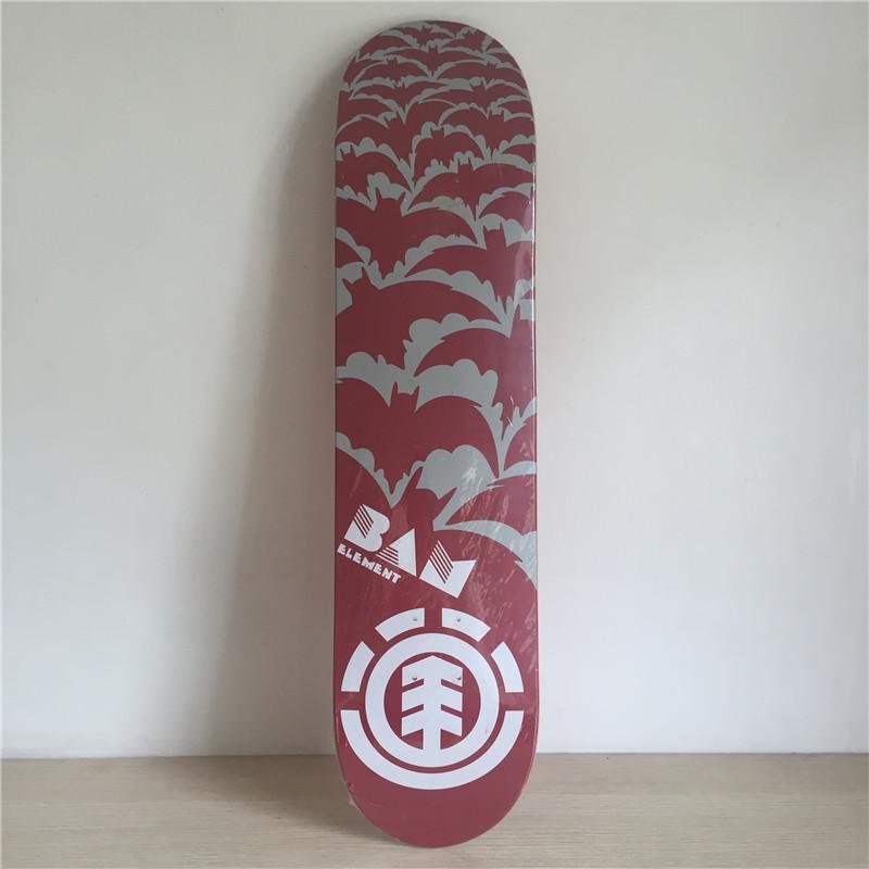 Popular 7 Skateboard Deck-Buy Cheap 7 Skateboard Deck lots