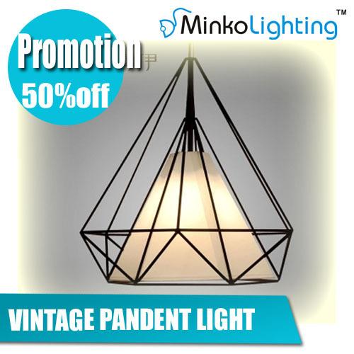 originality hanging ,iron art droplight ,fashion pandent light ,pendant ,modern restaurant ,dining lighting - MINKO LED Lighting store
