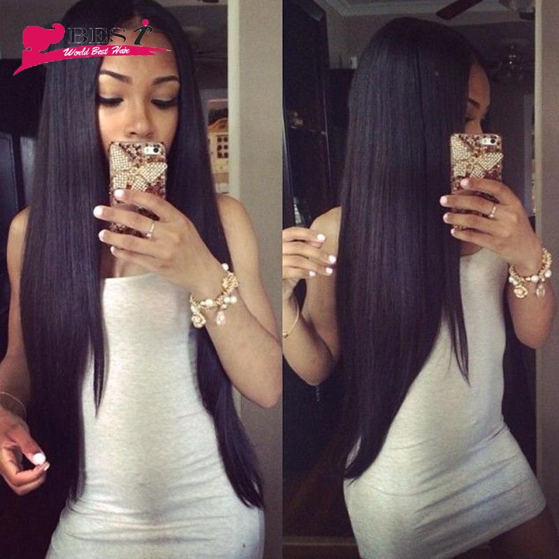 Здесь можно купить  Virgin Straight Hair Weave Malaysian Virgin Hair Straight Virgin Hair Bundles 100g/piece Rosa Hair Products Malaysian Straight  Волосы и аксессуары