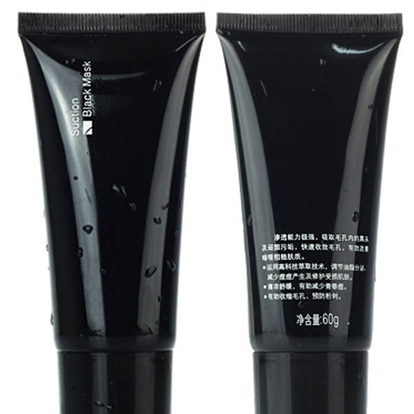חם למכור מסכת פנים חטט Remover ניקוי עמוק וטיהור לקלף טיפול באקנה משלוח חינם