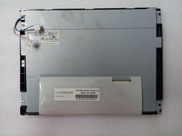10.4-inch  LTA104D185F LCD screen <br><br>Aliexpress