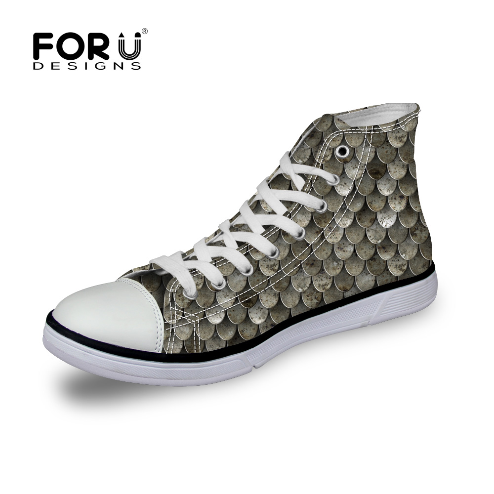 2015 retail new high style canvas printing shoes casual school flat rubber shoe men women unisex size 35-45