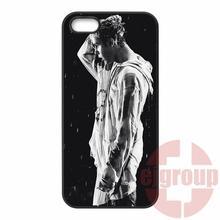 Justin Bieber Sexy Huawei P6 P7 P8 mini Lite Honor 3C 4C 6 7 Mate 8 P9 Plus G6 G7 G8 4X 5X case Accessories - Cases Groups Co., Ltd store