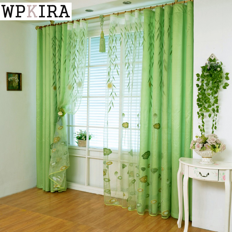 Popular luxury kitchen curtains buy cheap luxury kitchen for B q living room curtains
