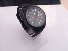 Marca V6 relojes outdoor relojes a prueba de agua. hombres reloj de cuarzo. relojes militares serie