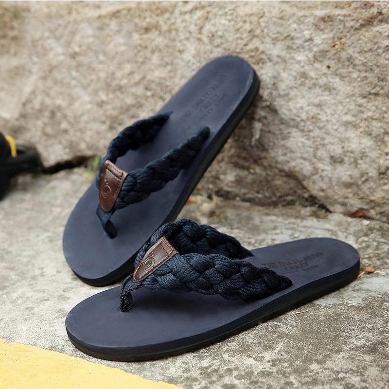 Online Buy Grosir tali sepatu untuk anak laki laki from ...