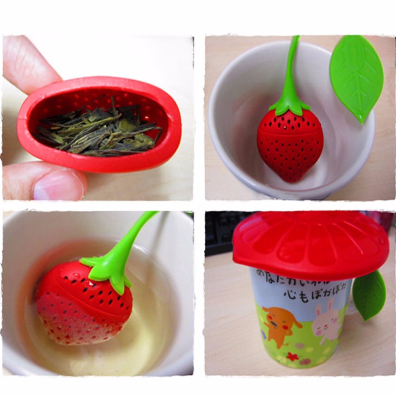 Lovely Fruit Strawberry Shape Silicone Gel Tea Herbal Spices Leaf Infuser Strainer Free Shipping  MTY3  Lovely Fruit Strawberry Shape Silicone Gel Tea Herbal Spices Leaf Infuser Strainer Free Shipping  MTY3  Lovely Fruit Strawberry Shape Silicone Gel Tea Herbal Spices Leaf Infuser Strainer Free Shipping  MTY3  Lovely Fruit Strawberry Shape Silicone Gel Tea Herbal Spices Leaf Infuser Strainer Free Shipping  MTY3  Lovely Fruit Strawberry Shape Silicone Gel Tea Herbal Spices Leaf Infuser Strainer Free Shipping  MTY3  Lovely Fruit Strawberry Shape Silicone Gel Tea Herbal Spices Leaf Infuser Strainer Free Shipping  MTY3  Lovely Fruit Strawberry Shape Silicone Gel Tea Herbal Spices Leaf Infuser Strainer Free Shipping  MTY3  Lovely Fruit Strawberry Shape Silicone Gel Tea Herbal Spices Leaf Infuser Strainer Free Shipping  MTY3  Lovely Fruit Strawberry Shape Silicone Gel Tea Herbal Spices Leaf Infuser Strainer Free Shipping  MTY3  Lovely Fruit Strawberry Shape Silicone Gel Tea Herbal Spices Leaf Infuser Strainer Free Shipping  MTY3  Lovely Fruit Strawberry Shape Silicone Gel Tea Herbal Spices Leaf Infuser Strainer Free Shipping  MTY3  Lovely Fruit Strawberry Shape Silicone Gel Tea Herbal Spices Leaf Infuser Strainer Free Shipping  MTY3