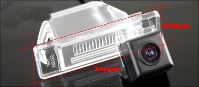 hatz d s manual back e book ac line diagram liry of wiring