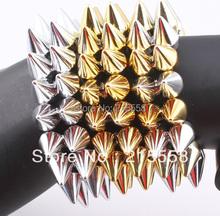 wholesale spike jewelry