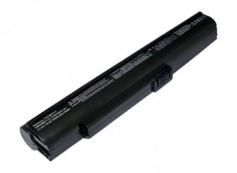 Replacement for FUJITSU FMV-BIBLO LOOX M/D10 M/D15 M/E10, LifeBook M2010 M2011 UMPC, NetBook & MID Battery(China (Mainland))