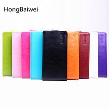 "Buy 9 Types Phone Shell LG K4 Case Luxury PU Leather Case LG K4 Lte K120e K130e 4.5"" K 4 Flip Protective Back Cover Skin for $4.85 in AliExpress store"