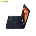 BBen 15 6 Laptops Gaming Computer Windows 10 Intel i5 Quad Core NVIDIA 940MX 2G GDDR5