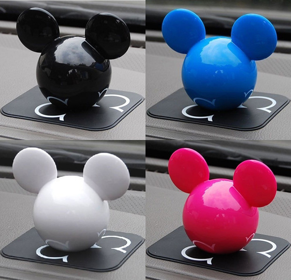 2014 Special Design Hot Sale 1Pair Air Freshener Perfume Diffuser for Auto Car # 10353(China (Mainland))