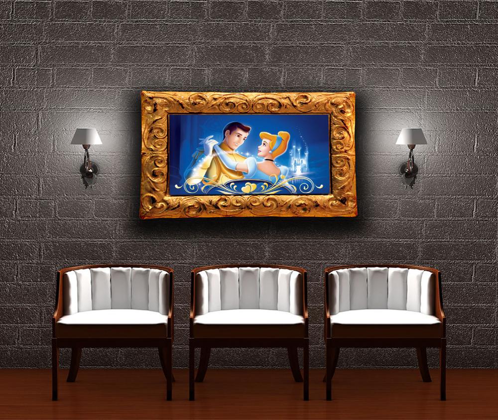 Movie Themed Bedroom Showing Post Media For Movie Room Cartoon Wwwcartoonsmixcom