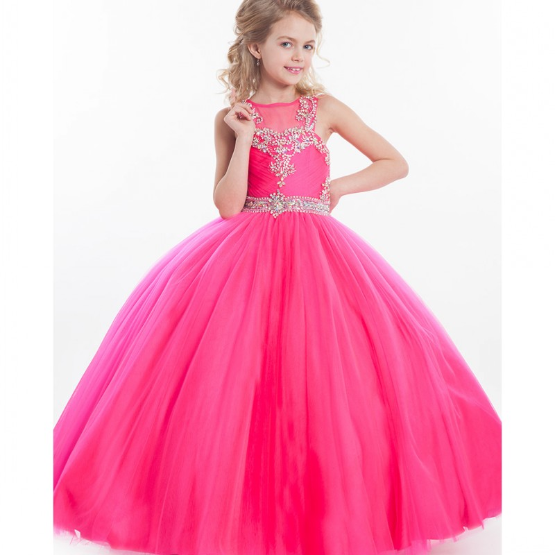 Currently there are 10 coupons available. Top coupon: 15% off and free shipping on orders of $ or more. My Girl Dress offers a wide selection of dresses such as flower girl dresses, communion dresses, bridesmaid dresses, prom dresses and many more. View All Deals. Favorite.
