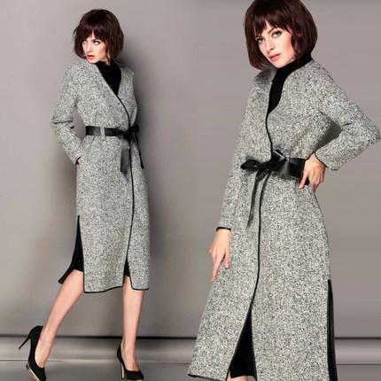 http://g01.a.alicdn.com/kf/HTB1fZwgHVXXXXa9XVXXq6xXFXXXW/Fashion-Women-S-Long-Winter-Slim-Waist-Woolen-font-b-Coat-b-font-font-b-Grey.jpg
