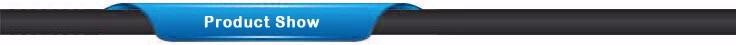 Купить HOSINGTECH-для Skoda Oktavia 1.8 Т высокая производительность силикона индукции трубы