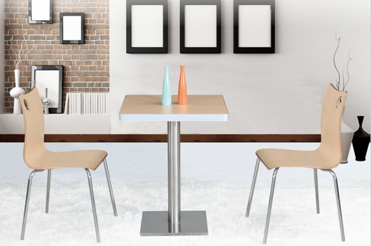 dining set buy cheap birch dining set lots from china birch dining set