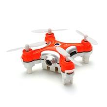 F16067/8 Cheerson CX-10C CX10C Mini Drone 2.4G 4CH 6 axle RC Quadcopter Helicopter RTF with 0.3MP Camera Small Toy Gift