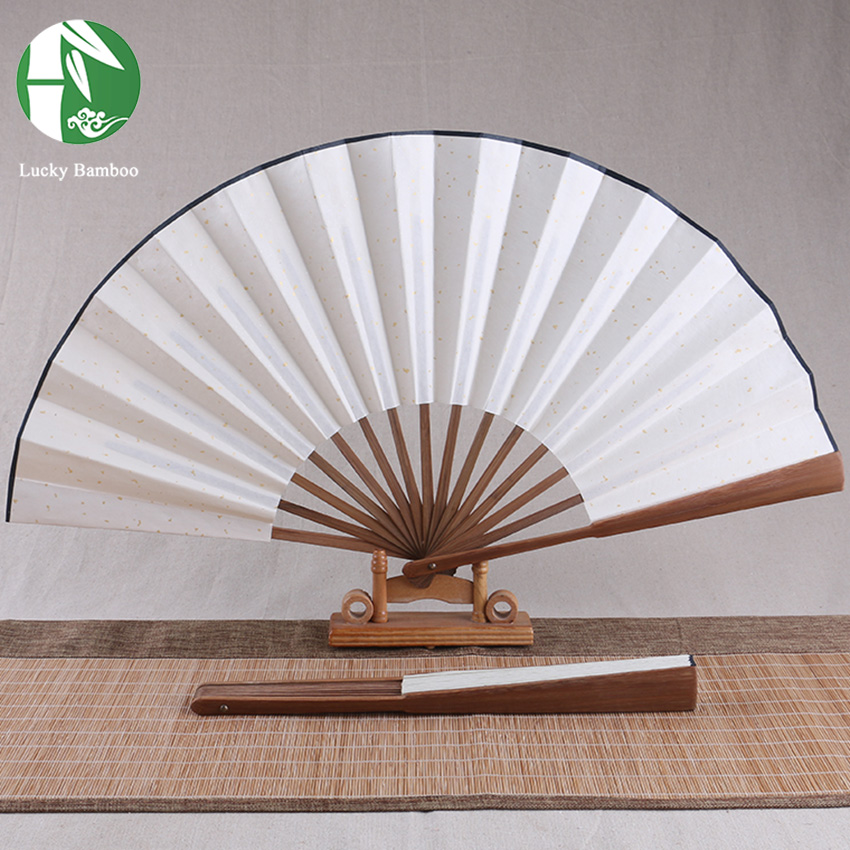 paper fans cheap Custom hand fans for every event custom hand fans for weddings, church events,  browse our paper hand fans and choose a style that will work for you,.