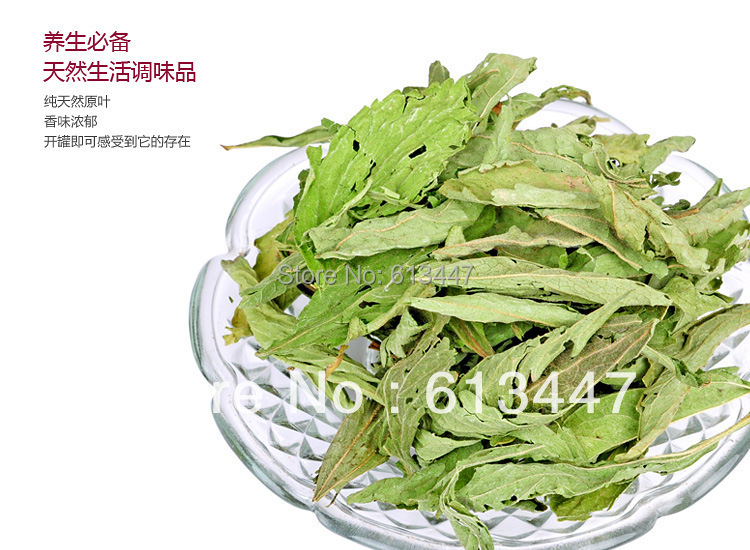 500G Organic Stevia Leaf,sweet tea, Herbal Tea for Weight Loss and Help Stabilize the Blood Pressure levels,Free Shipping(China (Mainland))