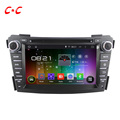 1024x600 5 1 1Quad Core Car DVD Player for Hyundai i40 with GPS Built in WiFi