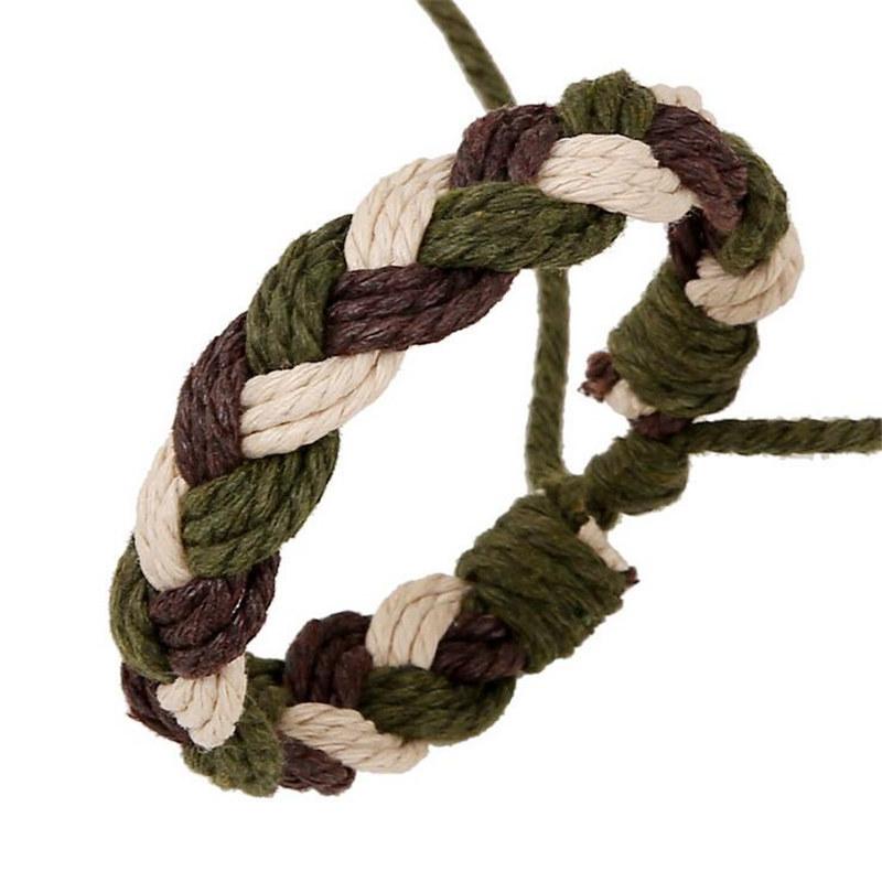 compare prices on free hemp bracelet patterns