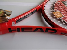 2014 New YouTek IG Speed Pro MP300 new 100 carbon tennis rackets Head Djokovic Racket Free