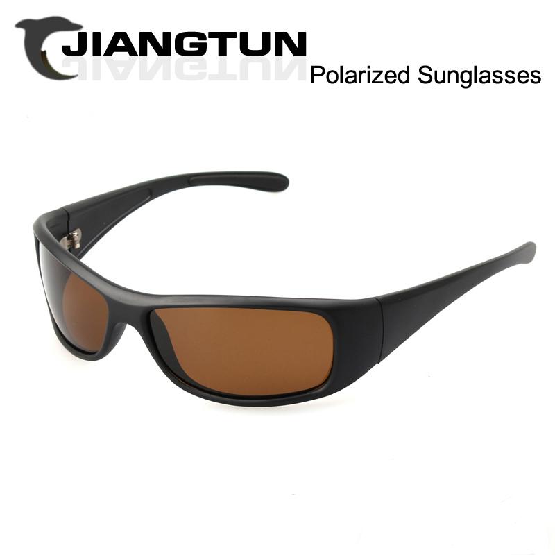 ba72dc92d3b Polarized Sunglasses Lens Color