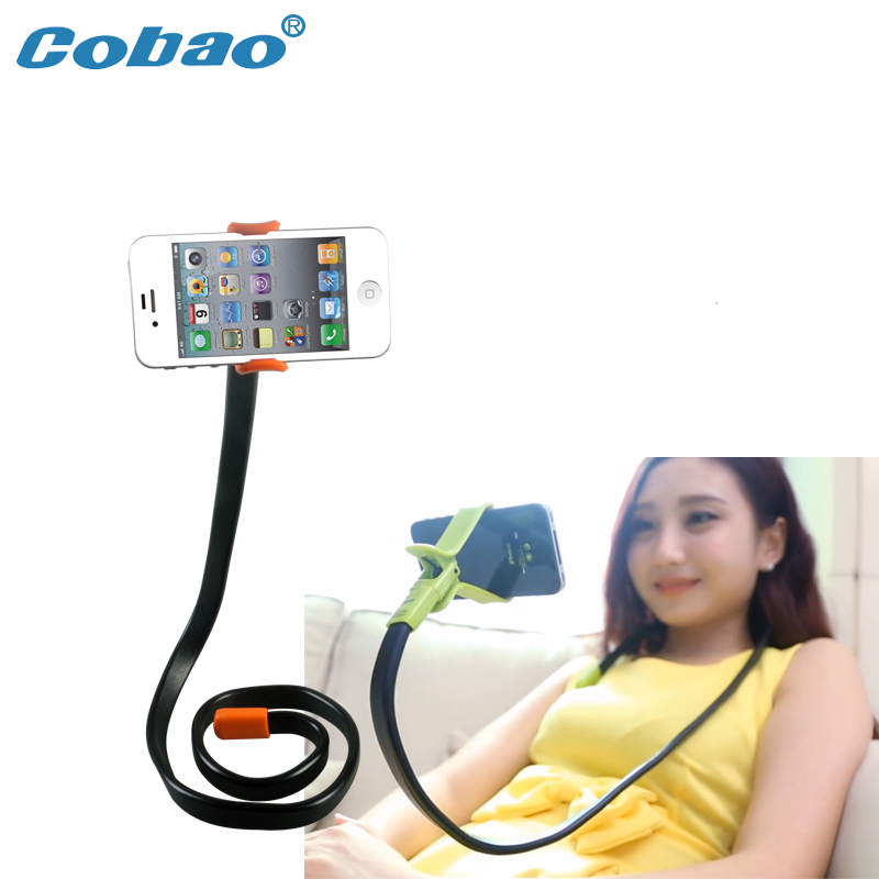 Funny Design Lazy Mobile Cellphone Smartphone Desk Holder Stand Mount Phone Accessories Parts(China (Mainland))